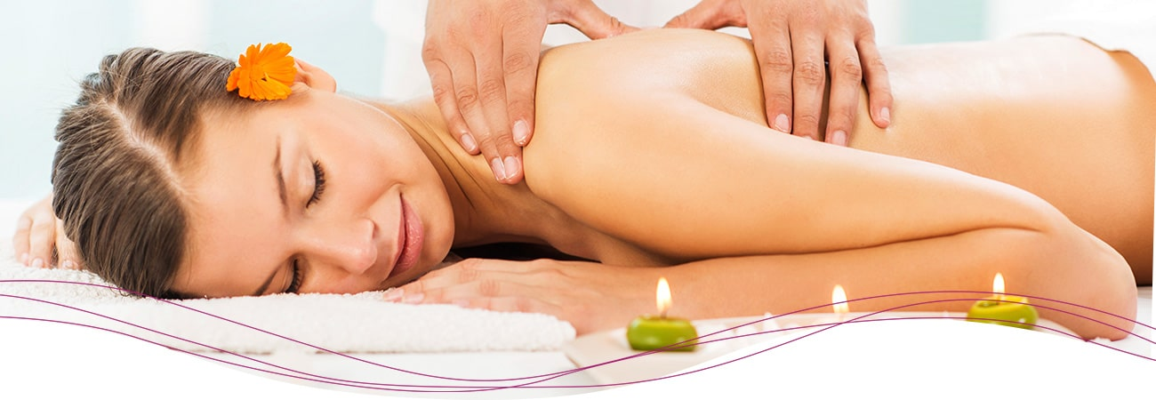 Temptation Resort & Spa Cancun Spa Massage