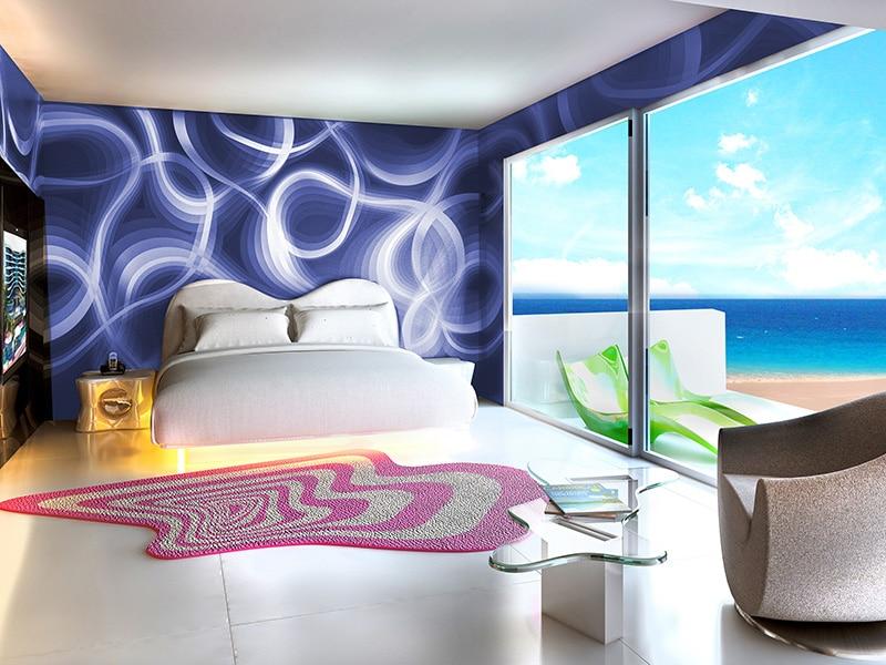 Temptation Cancun Seduction Beachfront Suites