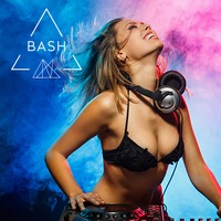 Temptation Cancun Resort | Bash