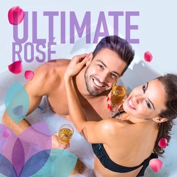 Temptation Cancun Resort | Ultimate Rosé Signature Experience