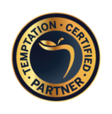 Temptation Cancun resort Certified Partner Program
