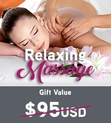 Temptation Cancun Resort | Cancun hotel deals