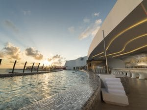 Temptation Cancun Resort | SKY 3.5