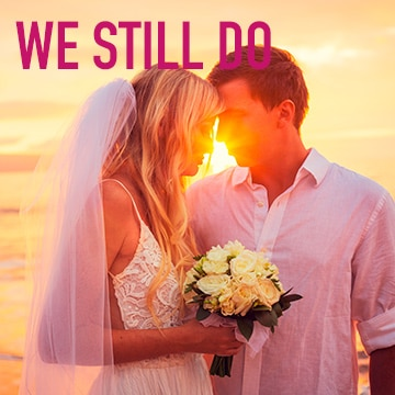 Mexico destinations weddings   Cancun wedding packages