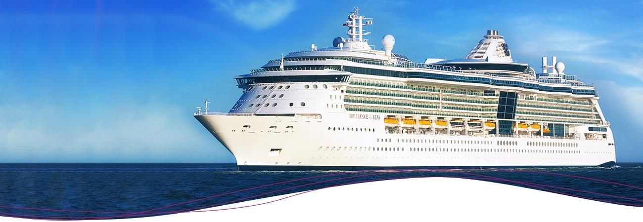 Temptation Experience | Temptation Caribbean Cruises