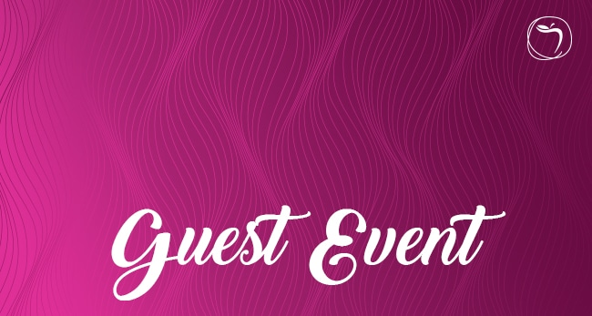 Temptation Cancun Resort | Guest Event