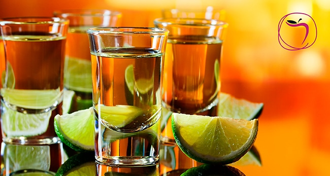 Temptation Cancun Resort   Drinko de Mayo