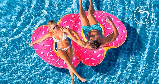 Temptation Cancun Resort | Cupid's Crush