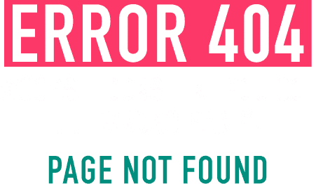 Temptation Experience 404