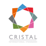 cristal_internationalstandards